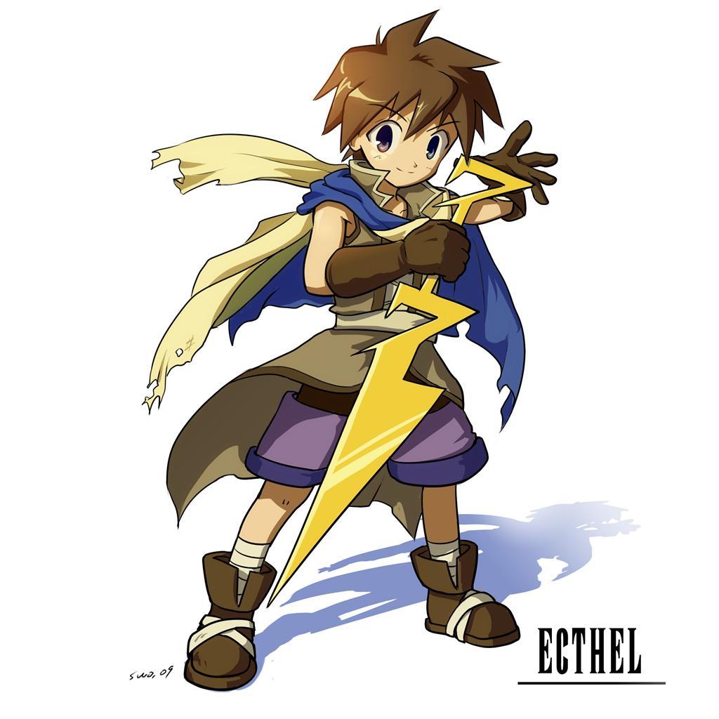 Ecthel(Anime稿).jpg