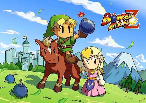 BomberManZ.jpg