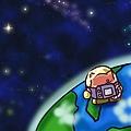 降落地球週年.jpg