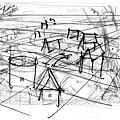 20091122場景視角與人結合練習3.jpg