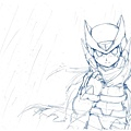 RZ-Rain01_草稿.jpg
