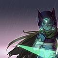 RZ-Rain09_BakeLgt.jpg