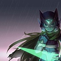 RZ-Rain10_FinalAdjust.jpg