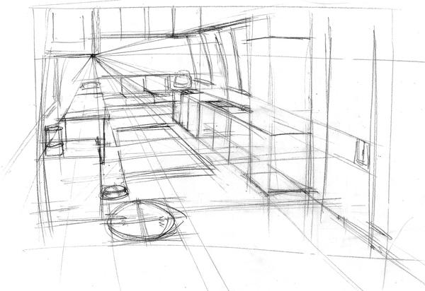 20091206_小空間的透視應用練習2.jpg