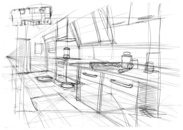 20091206_小空間的透視應用練習1.jpg