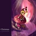 MerryChristmas2009(桌布).jpg