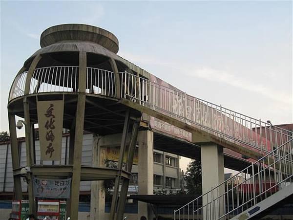 064_埔里酒廠.JPG