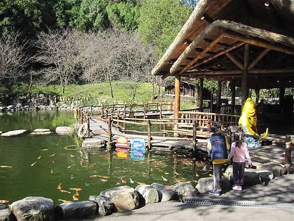 077_九族文化村.JPG