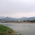 106_中正湖.JPG