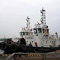 116_高雄港.JPG
