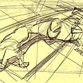 20100328﹍現代美式漫畫構圖修改1.jpg