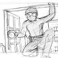20100411_日式卡通透圖技巧練習.jpg