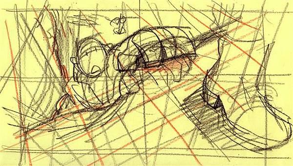 20100425_電影畫面的構圖修改1.jpg