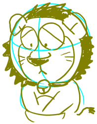 lion8.jpg