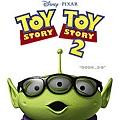 ToyStory12.jpg