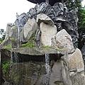032_閩式庭園.JPG