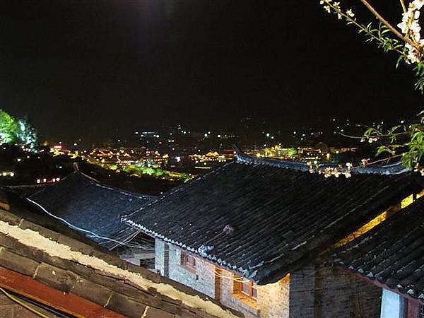 310_麗江古城.JPG