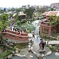 035_閩式庭園.JPG