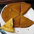 038_玉米餅蕎麥餅.JPG