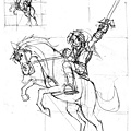 20110506_長髮公主之騎馬篇練習2.jpg