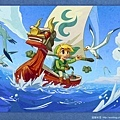 Zelda-這天的特產(桌布).jpg