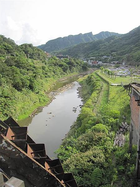 041_運煤橋.JPG