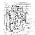 20110518_室內一點兩點透視解讀練習3.jpg