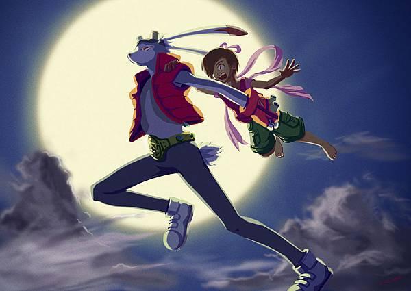 跳躍吧月光兔子.jpg
