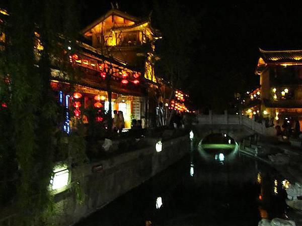 302_麗江古城.JPG