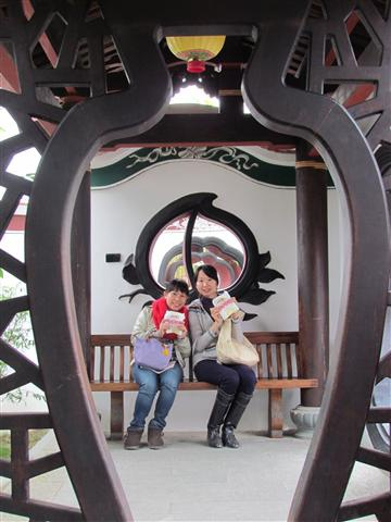 028_閩式庭園修圖.jpg