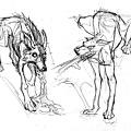 20110521_狗頭部和肌肉動態練習3.jpg