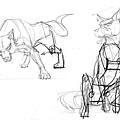 20110515_認識動物狗的骨骼練習2.jpg
