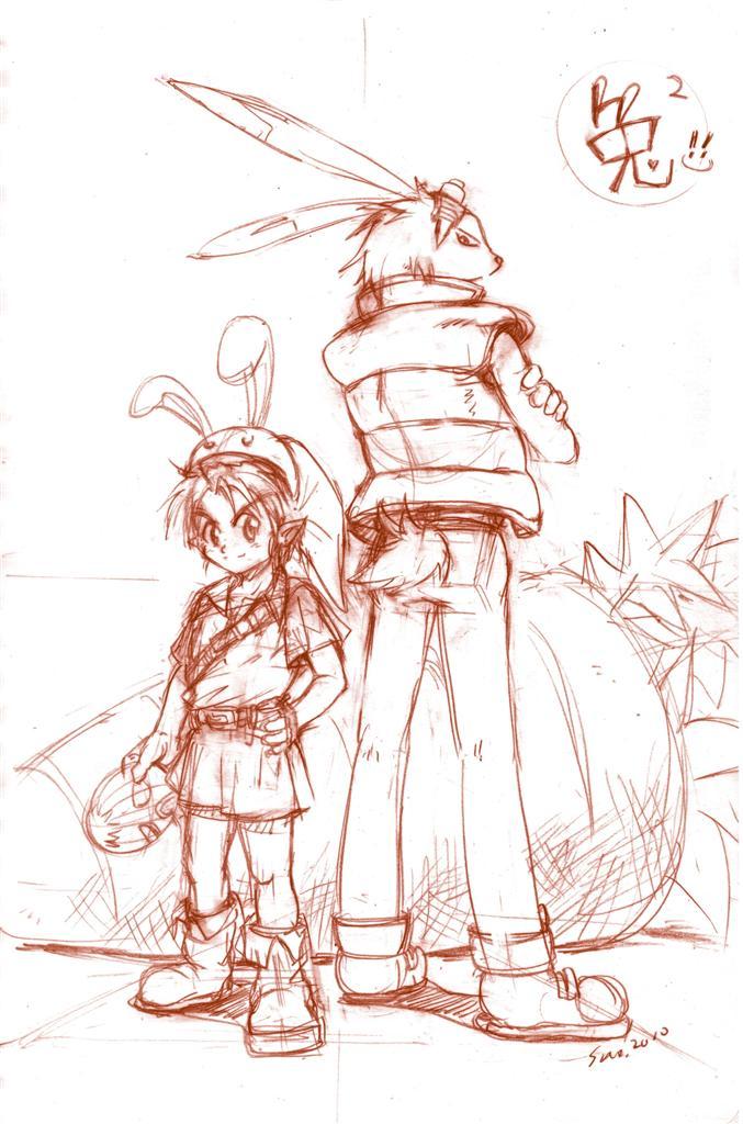 兔2(鉛筆稿).jpg