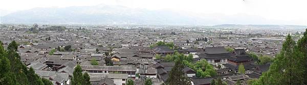 0406_獅子山俯瞰2.jpg