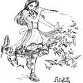 印象Alice(鉛筆稿).jpg