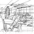 20110330_人物體感與空間配合練習2.jpg
