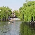 052_翠湖公園.JPG