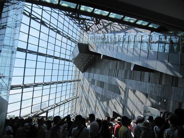002_蘭陽博物館.JPG