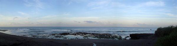 私人海灘1.jpg