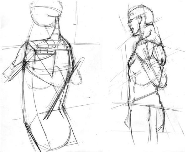 20100815_手臂的簡易思考練習2.jpg