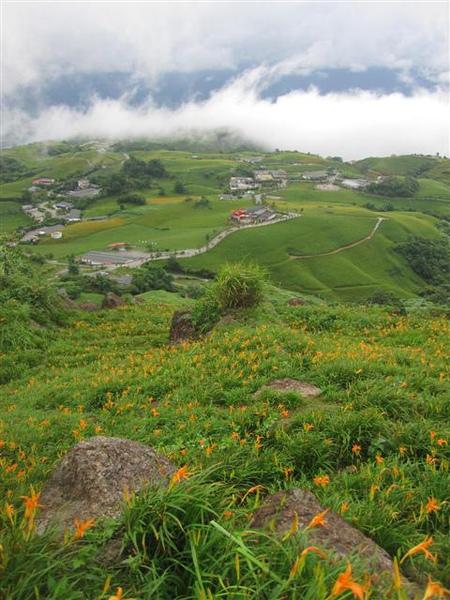 130_六十石山.JPG
