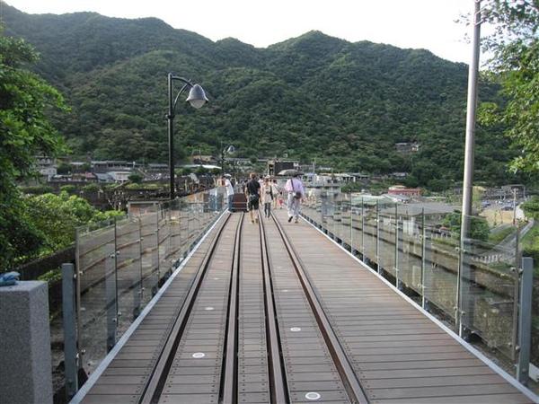 053_運煤橋.JPG