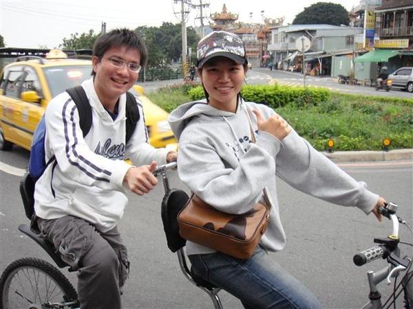 關渡單車之旅2_005.JPG