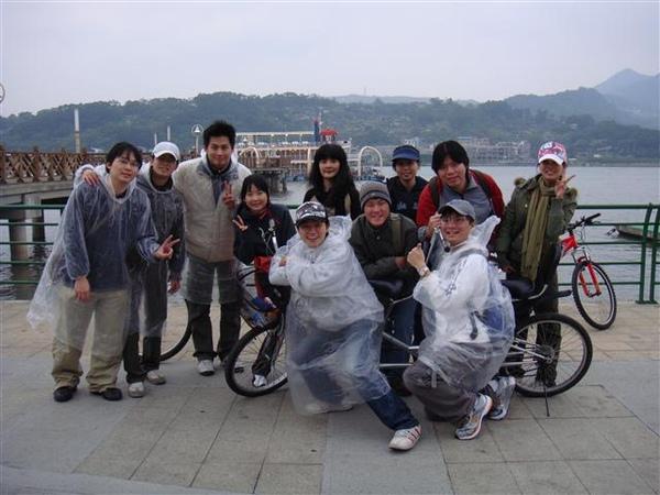 關渡單車之旅2_010.JPG