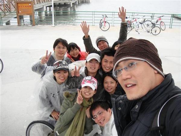 關渡單車之旅2_011.JPG
