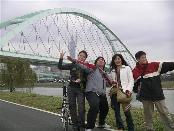 029_麥帥二橋.JPG