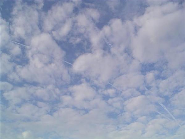 032_雲.JPG