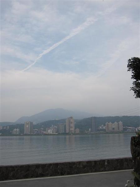 214_八里河岸.JPG