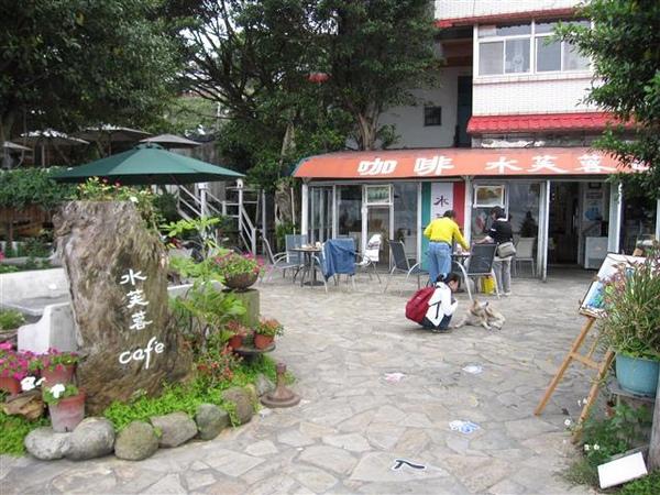 216_水芙蓉Cafe.JPG