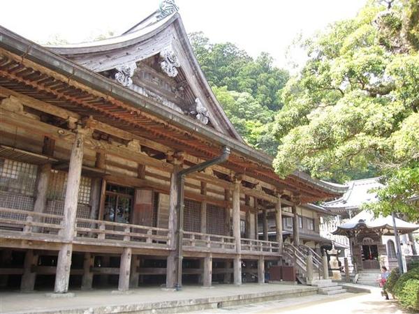 077_清岸渡寺.JPG